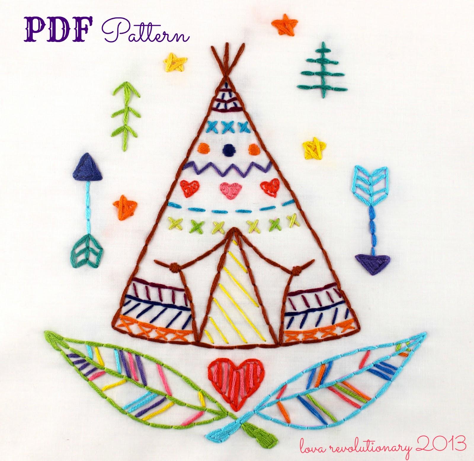 doc to pdf i love pdf