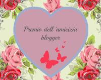 Amicizia tra blogger
