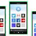 "Tampilan Baru ""UC Browser"" Untuk Nokia Lumia Windows Phone 8 & 8.1"