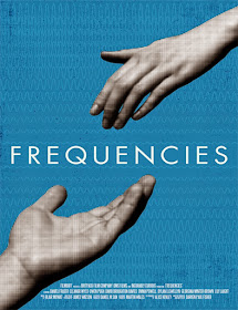 Frequencies (2013) [Vose]