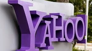 Cara Membuat atau Daftar Email Baru di Yahoo