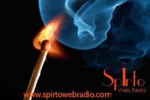 ΑΚΟΥΜΕ Spirto Web Radio LIVE