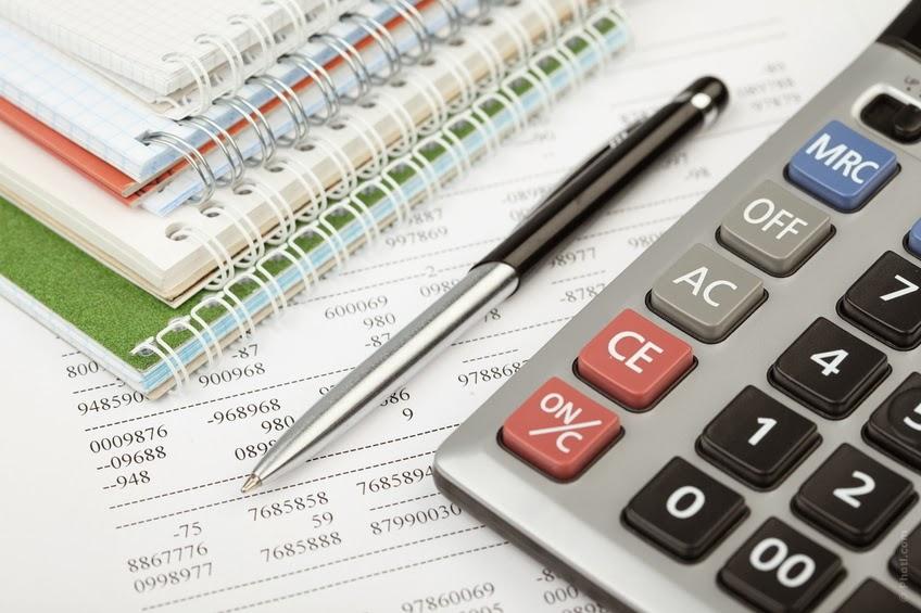 Curso Online de Finanças Grátis