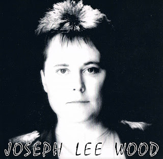 Joseph Lee Wood [st - 1989] aor melodic rock music blogspot full albums bands