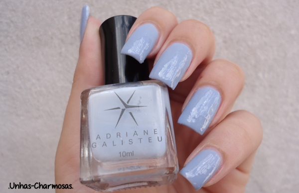 Adriane Galisteu, esmalte, esmalte menage adriane galisteu, menage, top beauty,