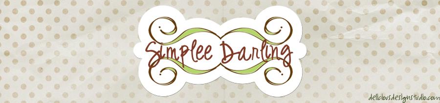 Simplee Darling