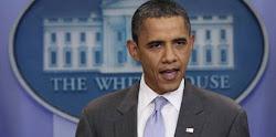 Obama e o desmantelamento do estado de bem estar americano, o anti-Roosevelt