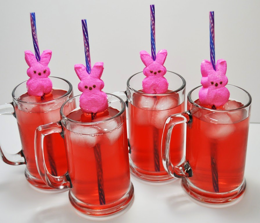 http://theautocrathaley.blogspot.ca/2011/03/easter-bunny-peep-on-straw.html