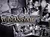 Yudiansyah AKA John Yoedie In Memoriam (Rest In Peace 1977 - 2013)