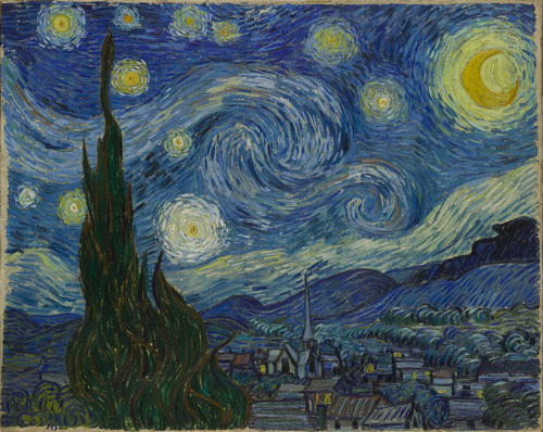 anne sexton the starry night essay Download thesis statement on starry night: vincent van gogh and anne sexton in our database or order an original thesis paper that will be written by one of our staff writers and delivered according to the deadline.