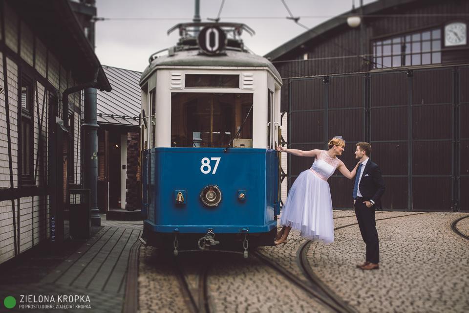 piękna-zdjęcia-ślubne-Oświęcim
