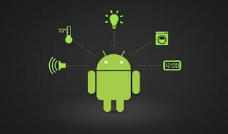 kelebihan hp android dibanding bb 2014