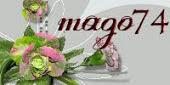 Blog von Mago74