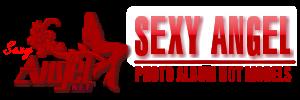 Sexy Angel - Download Free Album Photo Hot Model