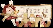 MUÑECAS DE OTOÑO