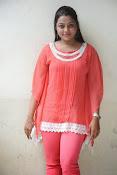 Kajal yadav glam pics-thumbnail-15