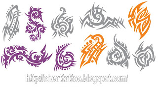 Choose the Right Kind of Tribal Tattoo