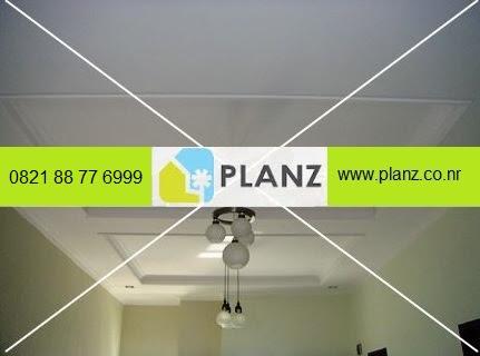 PLAFOND, plafon, plafon makassar, plafond makassar, ceiling, ceiling makassar, drop ceiling
