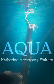 Aqua - 21 May