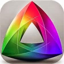 Image Blender 2.0.0 Instafusion