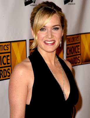 actress_kate_winslet_hot_wallpapers_sweetangelonly.com