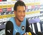 Botafogo 2 x 1 Nova Iguaçu