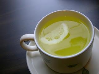 te con limon adelgaza