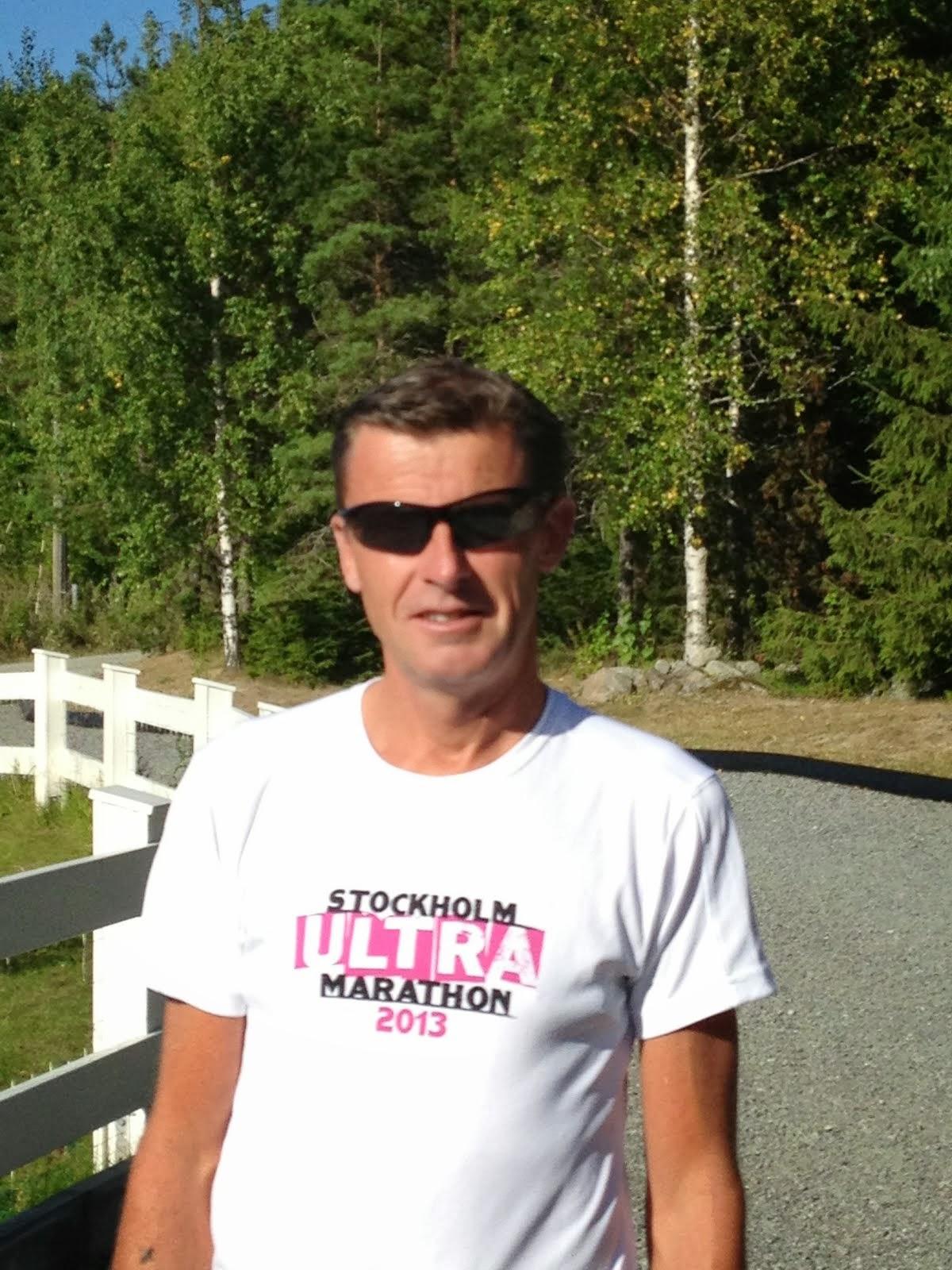 Marathonpedagogen