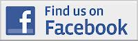 Videoblog facebook