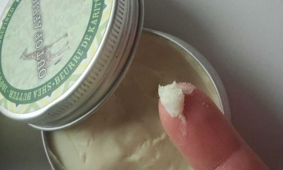 Out-of-Africa-Pure-Shea-Butter-Verbena-on-my-finger