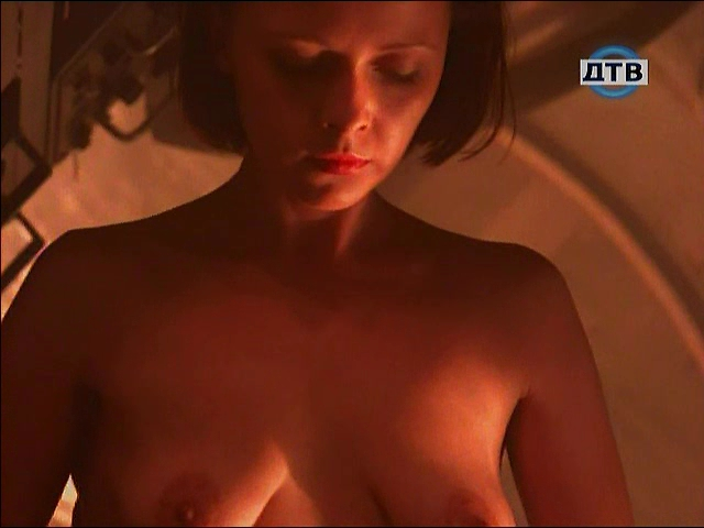 Порно флейки дарья борисовна чаруша фото