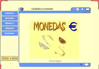 http://cerezo.pntic.mec.es/maria8/bimates/medidas/monedaslim/centimos.html