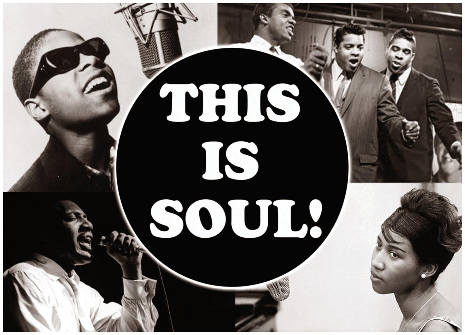 https://ayadeleon.wordpress.com/2013/09/21/60s70s-soul-music-sexism/