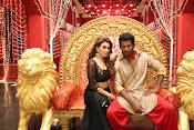 Maga Maharaju movie photos-thumbnail-1