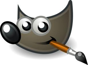 Instal GIMP 2.8.2 di Ubuntu 12.10/12.04