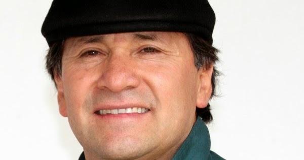 Manuel Garcia Net Worth
