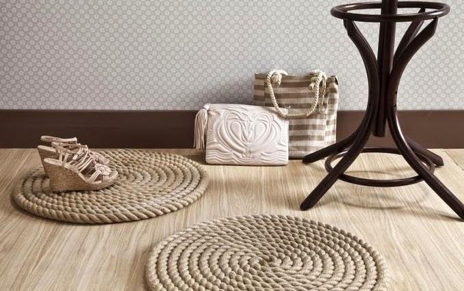 Рукоделие ковры своими руками фото 226
