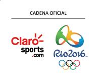 EN VIVO Río 2016