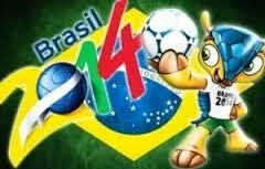 Jadwal 8 Besar Piala Dunia 2014, Piala Dunia Brasil, Pertandingan Bigmacht Piala Dunia 2014