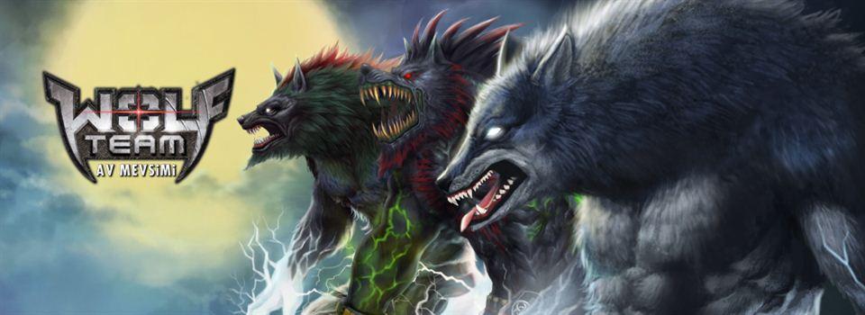 493 Wolfteam1 Wolfteam Hile Beta Altın Bugu   Wolfteam Altın Hilesi