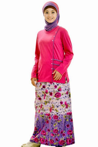 http://store.rumahmadani.com/category/ethica/