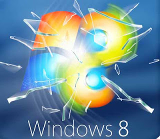 Windows 8 Loader Or Activator Free Download