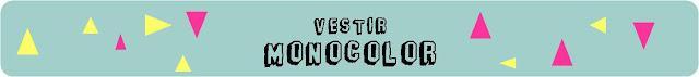 truco_1_monocolor