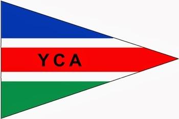 Yacht Club Arbon