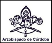 Arzobispado de Crdoba, Argentina