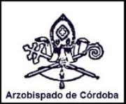 Arzobispado de Córdoba, Argentina