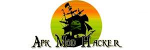 Apk Mod Hacker