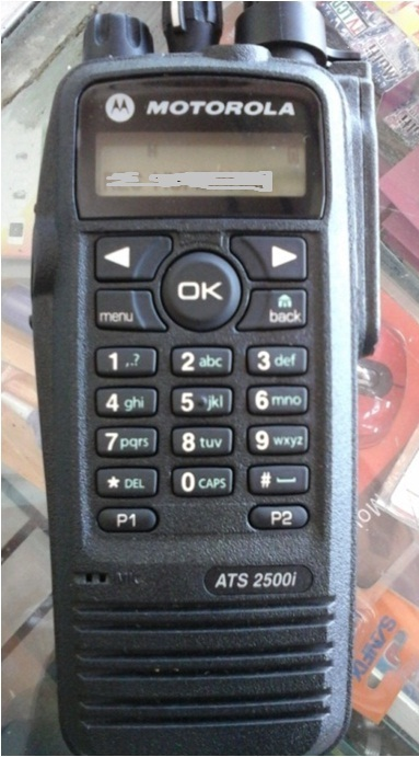 Android phones modular phones