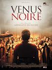 Vénus Noire, Poster