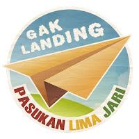 http://3.bp.blogspot.com/-58h5dotPWsY/Ug8ylq5YWfI/AAAAAAAAC0g/gz_v6kRrxKg/s320/Pasukan+Lima+Jari+-+Gak+Landing.jpg